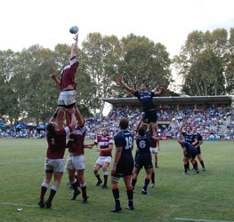See SA's up-and-coming rugby talent in action