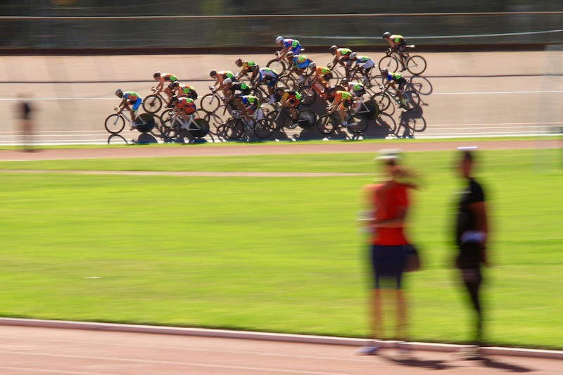 841debcc1c1 12 May 2016 – Cycling South Africa is proud to present the South African  Track Grand Prix and National Series, with rounds one and two taking place  in ...