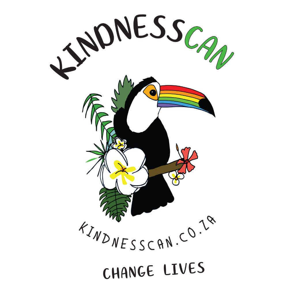 Kindness Can